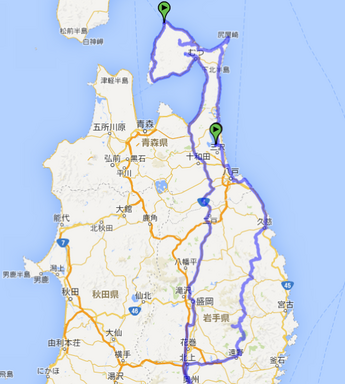 log_map.png